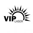 Vip Laser