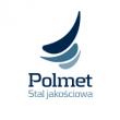 polmet